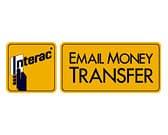 interac-email-transfer-logo